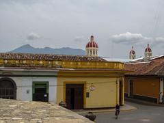 "Granada <a style=""margin-left:10px; font-size:0.8em;"" href=""http://www.flickr.com/photos/127723101@N04/26685912395/"" target=""_blank"">@flickr</a>"
