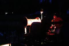 2016 Koningsdag (Steenvoorde Leen - 1.4 ml views) Tags: king doorn haus kaiser huis lasershow kaiserwilhelm harmonie 2016 koning utrechtseheuvelrug landgoed lampionnen lazershow koningsdag huisdoorn oranjevereniging landgut lampionnenoptocht hausdoorn koningsavond jumbolasershow ornajevereniging