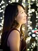 Bokeh light from Orchard Road, Singapore, Christmas Decoartions (Myat Thu Ya Khaing (Neo)) Tags: singapore bokeh myanmar beautifulgirl orchardroad nicebackground citycentral lightanddarkness charminggirl bokehbackground bokehphotography christmas2015