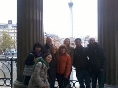national-gallery-trip-with-rebecca-wles (4)
