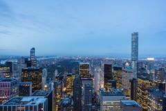 Central Park (flowie1011) Tags: nyc newyorkcity newyork centralpark sony november2015 sel1018 sonyalpha6000 dezember2015