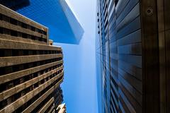 One World Trade Center (christopher.gaida) Tags: world new york building apple skyscraper one big high downtown district center trade financial manhatten owtc
