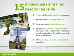 herbalife negocio renda extra independencia financeira marketing multi nivel focoemvidasaudavel.com.br 15 (focoemvidasaudavel) Tags: familia vendedor liberdade venda herbalife araguaia royalties evs mlm saude consultor negocio cliente mmn lucro atacado nutrio varejo produtividade rendaextra marketingmultinivel perderpeso espaovidasaudavel focoemvidasaudavel vidaativaesaudavel independenciafinanceira