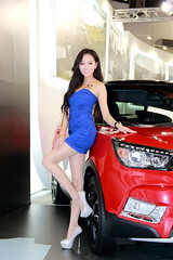 IMG_2711d (mingyan6688) Tags: ford vw honda volkswagen benz md model nissan showgirl subaru toyota suzuki mazda audi hyundai mitsubishi  skoda daihatsu  ssangyong              mitsubis 2016