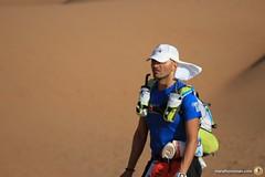 3-Oman-Desert-Marathon-day-2_1651
