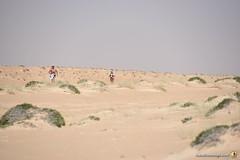 3-Oman-Desert-Marathon-Day-6_6587