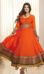 Sunny Leone in Orange Long Frock Indian Churidar Salwar Kameez with Full Sleeves (shaf_prince) Tags: sunnyleone bollywoodactress celebritydresses churidarsalwarkameez bollywoodsalwarkameez bollywooddesignerdresses churidardresses actressinorangedresses longfrockanarkalisuit fullsleeveddresses longfrockdresses