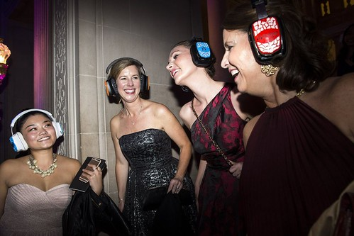 """SF Ballet Gala Silent Disco • <a style=""""font-size:0.8em;"""" href=""""http://www.flickr.com/photos/33177077@N02/23938064364/"""" target=""""_blank"""">View on Flickr</a>"""