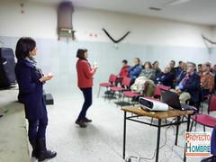 Proyecto-Hombre-Valladolid-Encuentro-Navidad-06
