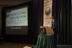 20151217_GCOA_025 (Missouri Agriculture) Tags: mo missouri ag conference agriculture gov 46 governors moag governorsconference missouriag missourigovernorsconferenceonag 46thmissourigovernorsconferenceonag missouriagriculture