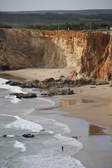 _MG_7288 (baptisteflageul) Tags: ocean voyage trip travel sea mer portugal landscape europe atlantic algarve passage discovery lisbonne atlantique decouverte