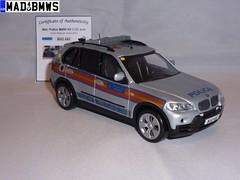 (08) Met BMW X5 ARV (BU12ABZ) (mad4bmws) Tags: auto traffic diesel police bmw vehicle met metropolitan response armed 30d 143 x5 rpu abz arv bu12 code3 e70 anpr bu12abz mad4bmws