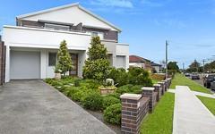 7 Lucas Avenue, Malabar NSW