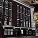 Janesville Illinois ~ Lappin-Hayes Block ~ Historic Building