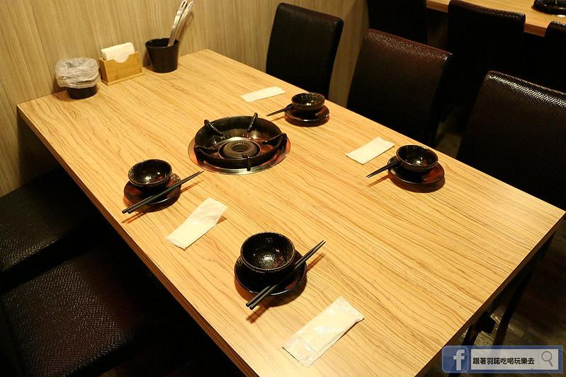 水炊き 筑紫島つくししま012