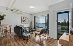 34 Margaret Street, Fennell Bay NSW