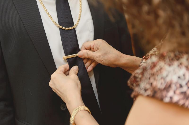 24049364210_6caeb3d33d_o- 婚攝小寶,婚攝,婚禮攝影, 婚禮紀錄,寶寶寫真, 孕婦寫真,海外婚紗婚禮攝影, 自助婚紗, 婚紗攝影, 婚攝推薦, 婚紗攝影推薦, 孕婦寫真, 孕婦寫真推薦, 台北孕婦寫真, 宜蘭孕婦寫真, 台中孕婦寫真, 高雄孕婦寫真,台北自助婚紗, 宜蘭自助婚紗, 台中自助婚紗, 高雄自助, 海外自助婚紗, 台北婚攝, 孕婦寫真, 孕婦照, 台中婚禮紀錄, 婚攝小寶,婚攝,婚禮攝影, 婚禮紀錄,寶寶寫真, 孕婦寫真,海外婚紗婚禮攝影, 自助婚紗, 婚紗攝影, 婚攝推薦, 婚紗攝影推薦, 孕婦寫真, 孕婦寫真推薦, 台北孕婦寫真, 宜蘭孕婦寫真, 台中孕婦寫真, 高雄孕婦寫真,台北自助婚紗, 宜蘭自助婚紗, 台中自助婚紗, 高雄自助, 海外自助婚紗, 台北婚攝, 孕婦寫真, 孕婦照, 台中婚禮紀錄, 婚攝小寶,婚攝,婚禮攝影, 婚禮紀錄,寶寶寫真, 孕婦寫真,海外婚紗婚禮攝影, 自助婚紗, 婚紗攝影, 婚攝推薦, 婚紗攝影推薦, 孕婦寫真, 孕婦寫真推薦, 台北孕婦寫真, 宜蘭孕婦寫真, 台中孕婦寫真, 高雄孕婦寫真,台北自助婚紗, 宜蘭自助婚紗, 台中自助婚紗, 高雄自助, 海外自助婚紗, 台北婚攝, 孕婦寫真, 孕婦照, 台中婚禮紀錄,, 海外婚禮攝影, 海島婚禮, 峇里島婚攝, 寒舍艾美婚攝, 東方文華婚攝, 君悅酒店婚攝,  萬豪酒店婚攝, 君品酒店婚攝, 翡麗詩莊園婚攝, 翰品婚攝, 顏氏牧場婚攝, 晶華酒店婚攝, 林酒店婚攝, 君品婚攝, 君悅婚攝, 翡麗詩婚禮攝影, 翡麗詩婚禮攝影, 文華東方婚攝