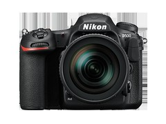 Nikon D500 is here  the DX version of Nikon D5 (Kent Yu) Tags: is nikon version here d5 d500 dx