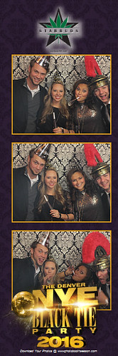 "NYE 2016 Photo Booth Strips • <a style=""font-size:0.8em;"" href=""http://www.flickr.com/photos/95348018@N07/24196425033/"" target=""_blank"">View on Flickr</a>"