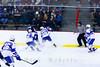 _MG_6336.jpg (hockey_pics) Tags: hockey bayport nda