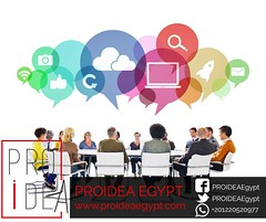 PRO IDEA EGYPT - PROIDEA Egypt  For Website Design company and Development in egypt -  http://www.proideaegypt.com/pro-idea-egypt-14/ (proideaegypt) Tags: people woman man men asian student community education women colorful university classroom african unitedstatesofamerica group egypt diversity meeting social socialnetwork communication business seminar mature thinking learning africanamerican conference casual copyspace ethnic ideas groupofpeople variation isolated meetingroom speechbubble socialnetworking concepts socialgathering asking studygroup socialmedia senioradult adulteducation meetingtable asianethnicity isolatedonwhite africandescent multiethnicgroup globalcommunications mixedage websitedesigndevelopmentlogodesignwebhostingegyptcairowebdesign