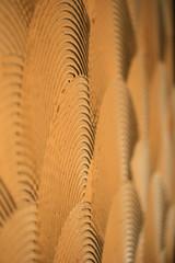 (ina070) Tags: 幾何 backgroud 壁紙 背景