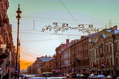 Marata Morning (inspiring!) Tags: city holiday st skyline night stpetersburg photography niceshot photographer photos russia petersburg illuminated dezember inspiring 2015 polestar beautifulshot superphotographer royalgroup flickrhearts youvegottalent flickraward flickridol flickrestrellas thebestshot flickrstarsgroup artofimages angelawards contactaward bestpeopleschoice poppyawards impeialimages fabulousplanetevo