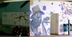 Brsil 2016 SP Graffitis-002 (CZNT Photos) Tags: streetart brasil saopaulo graff brsil artmural alaincouzinet cznt