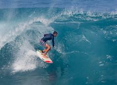 _C4A0371.jpg (zatoichi213) Tags: surf northshore ehukai banzaipipeline hwaii