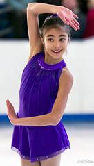 DSC_2888 (Sam 8899) Tags: color ice beauty sport championship model competition littlegirl figureskating