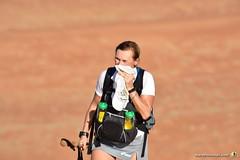 3-Oman-Desert-Marathon-day-3_6396