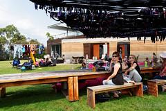 20160126-17-MONA lawns (Roger T Wong) Tags: lawn australia mona tasmania hobart 2016 sony2470 museumofoldandnewart rogertwong sel2470z sonyfe2470mmf4zaosscarlzeissvariotessart sonya7ii sonyilce7m2 sonyalpha7ii