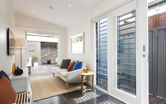 81 Telopea Street, Redfern NSW