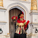 "2016_01_16_Venise_Bruges-201 • <a style=""font-size:0.8em;"" href=""http://www.flickr.com/photos/100070713@N08/24363394801/"" target=""_blank"">View on Flickr</a>"