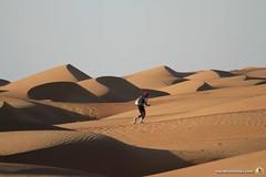 3-Oman-Desert-Marathon-day-2_1490