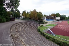 Ludwig-Jahn-Stadion, SpVgg Ludwigsburg [11]