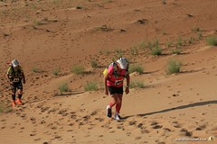3-Oman-Desert-Marathon-Day-5_3005