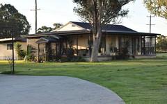 1016 Old Maitland Rd, Sawyers Gully NSW
