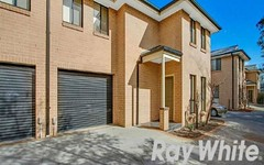 4/29 Pembroke Street, Cambridge Park NSW