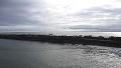 MVI_0876 (ninasprints) Tags: ocean beach hiking palosverdes cabrillobeach koreanfriendshipbell beachviews portuguesebend explorecalifornia latrailhikers