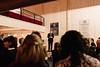 20160215-ODN-ALCINA-©-SamuelRubio-97.jpg (Samuel Rubio Photographer) Tags: geneve premiere placedesnations alcina odn opéradegenève grandtheatregenève opéradesgenève