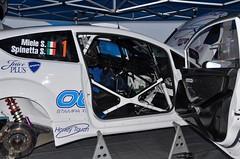 Ronde Val Merula 2016 (023) (Pier Romano) Tags: auto italy ford car race italia fiesta liguria rally val wrc rallye corsa motori quattro gara ruote andora ronde merula