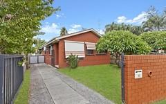 52 Bay Road, Blue Bay NSW