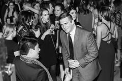 DSC_1222 (Jose L. Santana) Tags: party chicago 35mm nikon dancing event snowball 24mm nikkor unionstation d800 lightroom 70200mm galla d810 snowball2016