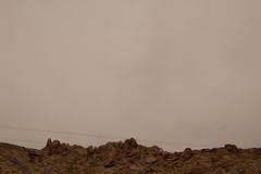 DSC_2983 (DanielCleggArts) Tags: california usa digital america nikon lasvegas nevada snapshot roadtrip americana deathvalley ridgecrest