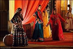TOM_3048-1w8 (tomas teneketzis) Tags: india color nikon d200 32 tomasteneketzis teneketzis