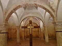 BRESCIA - Il Duomo (cannuccia) Tags: duomo 1001nights brescia lombardia architettura croci archi cattedrali chiese 1001nightsmagiccity