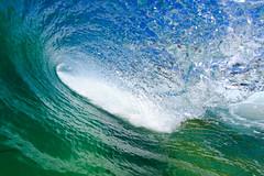NBSurf_DY_2016_01_31_919.jpg (Neil Banek) Tags: surf sydney freshwater deewhy northernbeaches