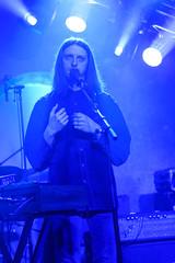 new-sounds-festival-ottakringer-brauerei-raimund-appel-045.jpg