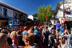 20160206-02-Running of the Wools crowd (Roger T Wong) Tags: city travel newzealand summer people crowd nz southisland otago queenstown 2016 sony2470 rogertwong sel2470z sonyfe2470mmf4zaosscarlzeissvariotessart sonya7ii sonyilce7m2 sonyalpha7ii